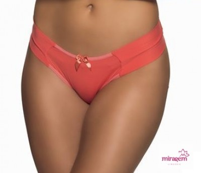 Ref. 053 - Tanga lateral dupla